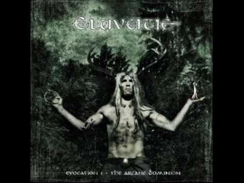 Eluveitie - Evocation I : The Arcane Dominion - Dessumiis Luge