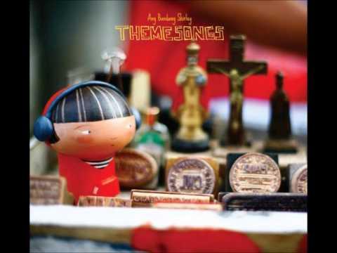 Ang Bandang Shirley - Themesongs (Full Album)