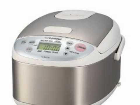 the best fuzzy logic rice cooker youtube rh youtube com philips rice cooker hd3017 manual philips rice cooker hd3011 manual