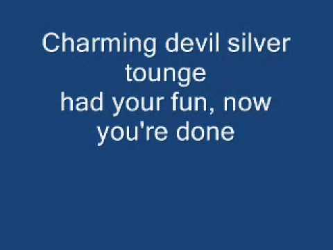 Little White Church Little Big Town w/ lyrics