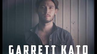 Baixar Garrett Kato Interview