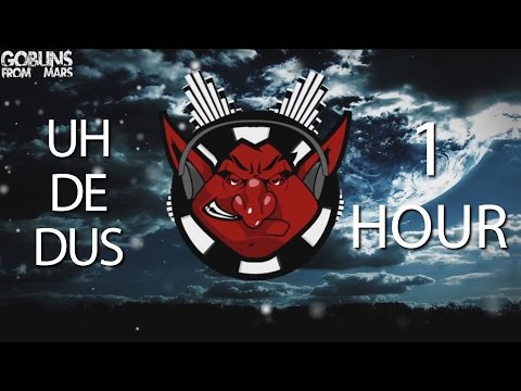 Vlien Boy & Montrose - Uh - De - Dus 【1 HOUR】