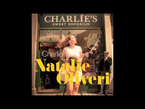 "Download ""Charlie"" - By: Natalie Oliveri Soundtrack  Available for sync Mp4 baru"