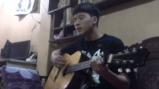 Baby One More Time - Britney ( Cover by Quốc Nam)