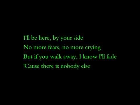 One Direction - It's Gotta Be You Lyrics