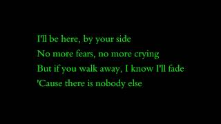 Baixar - One Direction Gotta Be You Lyrics Grátis