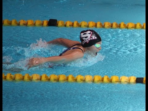 swimming-meet-record-girls-8-&-u-50-meter-butterfly-in-43:13-seconds
