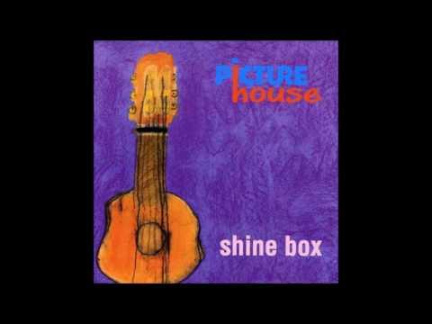 Picturehouse - Jade mp3 ke stažení