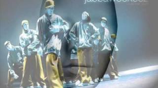 JabbaWockeeZ Master Mix Music Compilation  [ Mp3 Download Link ]