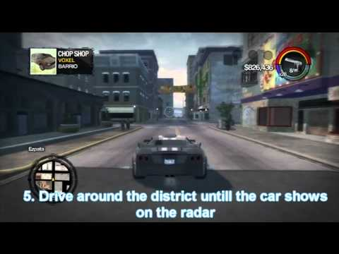 Superiore Saints Row 2 Full Download Saints Row 2 How