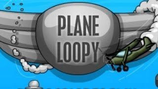 Plane Loopy - Game Show