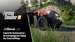 """[""""farming simulator"""", """"cattle and crops"""", """"pure farming"""", """"spintires mudrunner"""", """"Farming Simulator 19"""", """"Farming Simulator 2019"""", """"Fs19"""", """"Ls19"""", """"Map Fs19"""", """"Mods"""", """"Gameplay Fs19"""", """"Giants Gameplay"""", """"Focus"""", """"Francais"""", """"FR"""", """"Preview"""", """"simulagri"""", """""""
