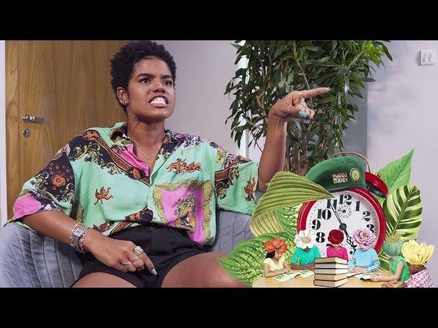Telecine | Josy Ramos faz Cinema #MulheresFazemCinema