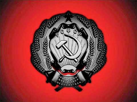 Встреча с гражданами Ставрополь  Встреча ЕКК и Кисловодских   2