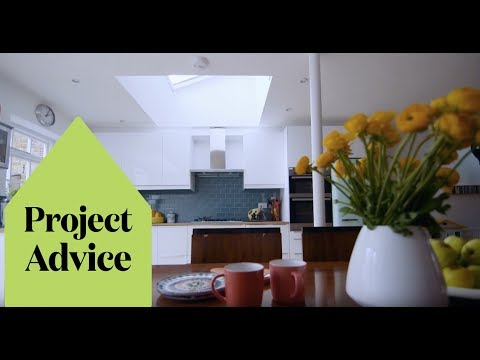 Charlie Luxton On How To Bring More Light Into Your Home