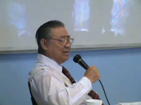 ANH-VAN DAM-THOAI MINH-QUANG #21