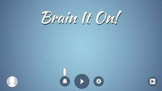 Video Brain it on! 34 (short) download MP3, 3GP, MP4, WEBM, AVI, FLV April 2018