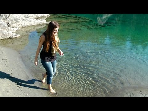 Горный Алтай. (Сростки. Голубые озера, Чемал, Телецкое озеро, Усть-Кокса)