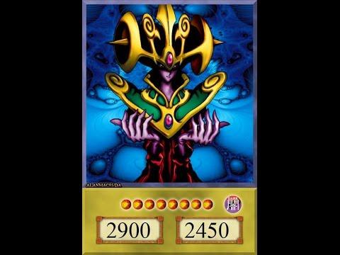 Full Download] Yu Gi Oh Forbidden Memories Como Ganar A