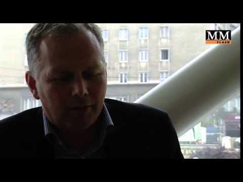 Interview: Quo Vadis, Horst Pirker? - VIDEO