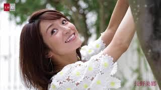 長野美郷アナ セクシードレスでグラビア撮影! 長野美郷 検索動画 24