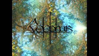 Celephaïs - Shroud of Mirrors