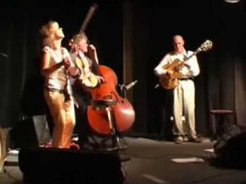 jazz florence - photo#6