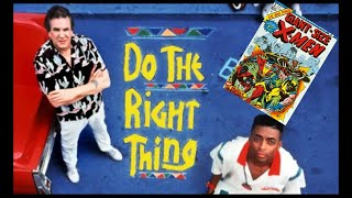 Prevent Comic Book Fraud on Ebay - do the right thing