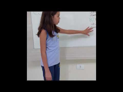 aula-de-reforço-de-geografia-do-6-ano