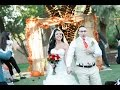 Download Aispuro Wedding 11/07/15 MP3 song and Music Video