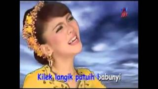 Download lagu Lagu2 Minang Ria Amelia Kasiah Tak Sai MP3