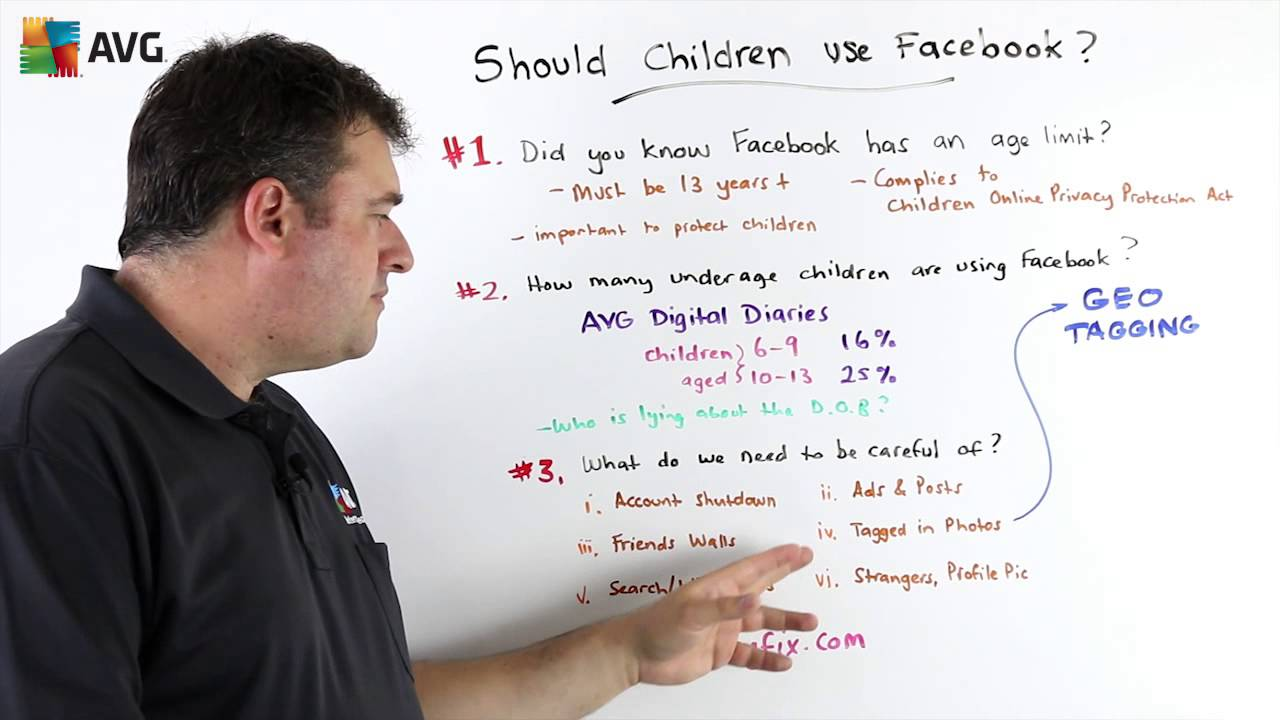 children on facebook Articles on learning to assist parents in helping children and teens succeed in school plus help for reading problems, dyslexia, learning disabilities and homework.