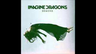 Imagine Dragons - Demons (Politik Remix) Mixed by Prezioso in action 2014