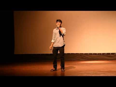 Kanulanu Thaake Song    Sankranti 2018    TCA    IITKGP