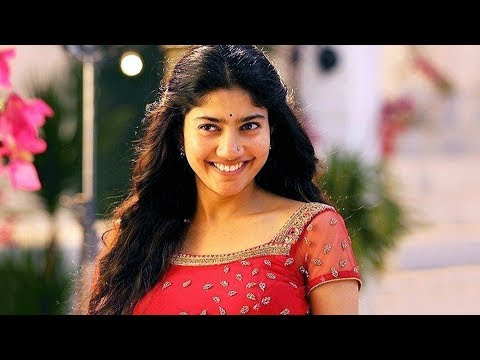 Sai Pallavi Latest 2019 Dubbing Movie - Latest Super Hit Movies