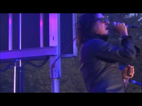 Steve Augeri - Ask The Lonely (Journey)