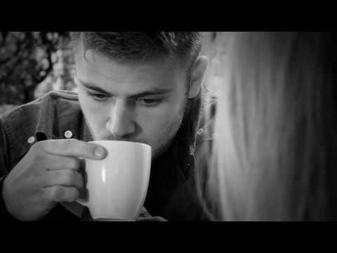 A FRIEND IN LONDON - Now You're Here (Official Music Video)