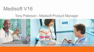 Http://www.azcomp.com medisoft software training product manager shares the latest updates to version 16. be sure watch our other videos of n...