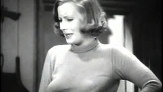 Anna Christie clip