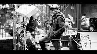K Koke Streets Raised Me Music Video  Link Up Tv