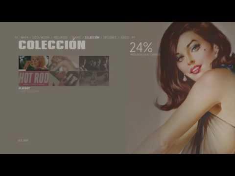 Lets Play! Mafia III   |11| Palos, tetas y HD | PS4