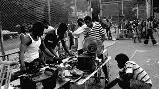 Gangsta Rap Instrumental 2017 DARK - KC Rebell Familie Type Hip Hop Beat 2017