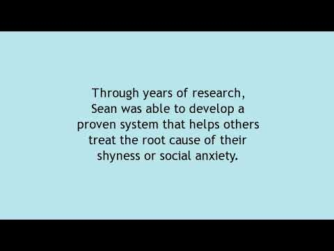 how-to-overcome-social-anxiety-and-shyness