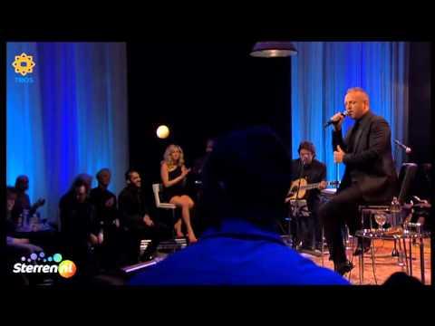 Gordon - Omdat ik zo van je hou - De beste zangers unplugged