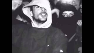 Carbon ft. Elinel x MC Duja - KILL EM ALL (2010)