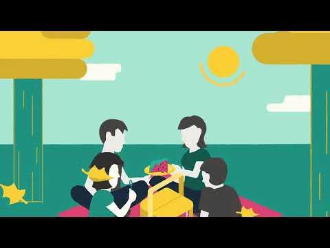 Bama, Rob & Heather - Check out Altrua HealthShare with Rob Mason