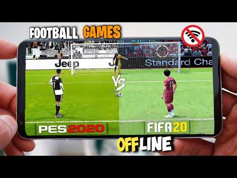 Aplikasi Penghasil Uang Gratis Terbaru dan Super Legit !   match365 Misi Cuma Prediksi Sepak Bola!!!.