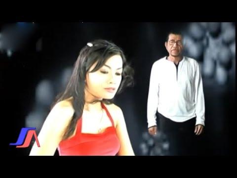 Meggi Z - Masih Adakah Cinta (Official Music Video)
