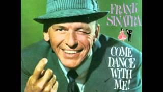"""Frank Sinatra """"I"""