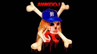 3. Andrew W.K.- We Want Fun (HD)